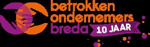_DEF_BO_Logo2
